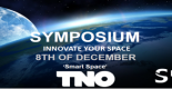 Innovate Your Space Symposium 2020: Smart Space