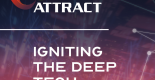 ATTRACT online conference report: Igniting the deep tech revolution