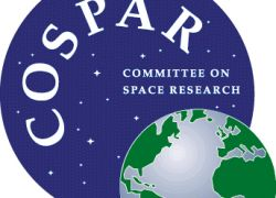 COSPAR 2020 Scientific Assembly postponed to January 2021